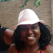 adrianaf912707's profile photo