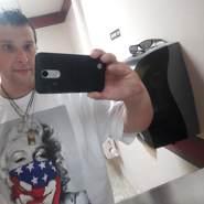 bryanr237935's profile photo