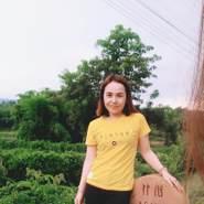 viv4217's profile photo