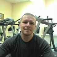abochkinb's profile photo