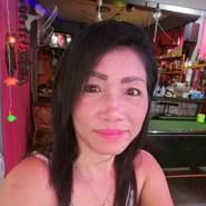 lawadeek's profile photo