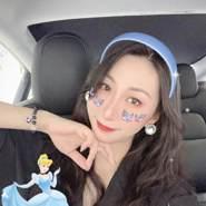 sanyij559395's profile photo
