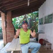 paulod449's profile photo