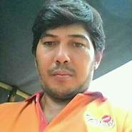 irvan955183's profile photo