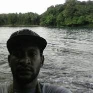 patrickb861407's profile photo
