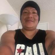 juan518949's profile photo