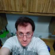 travisk809141's profile photo