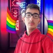 furkanguclu6's profile photo