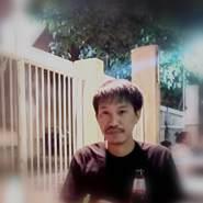 changt677563's profile photo