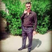 nsh9564's profile photo