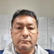 jucars's profile photo