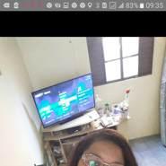 reginap767's profile photo