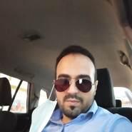 samirm978339's profile photo