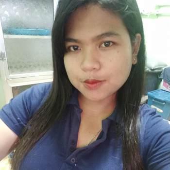 userhcsud30479_Rayong_Độc thân_Nữ