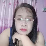 userrf4329's profile photo
