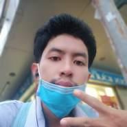 tao9157's profile photo