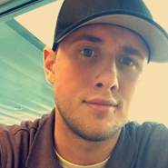 csgsvgssg's profile photo