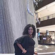 dorettel's profile photo