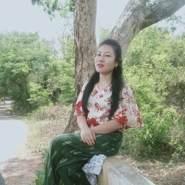 ranjitc474072's profile photo