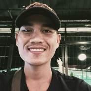somphuanp's profile photo