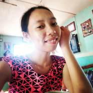 myciea's profile photo