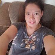 monicam556069's profile photo
