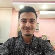 bahoza15's profile photo
