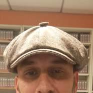 javier66349's profile photo