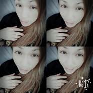 useryjbfh59's profile photo