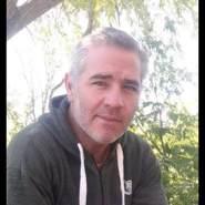 gustavoa7143's profile photo