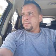 josec125293's profile photo