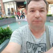 iurieb910820's profile photo