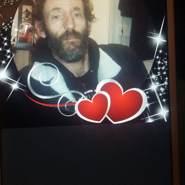 danielb755863's profile photo