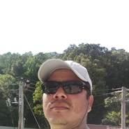 humbertoc769963's profile photo