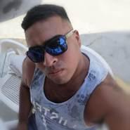 rodrigo842537's profile photo
