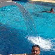 mohammada792087's profile photo