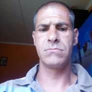 romank661799's profile photo