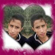 mhmoud273046's profile photo