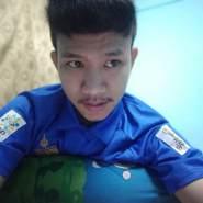 usercnb85193's profile photo