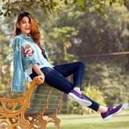 samayra24's profile photo