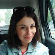 nadik67's profile photo