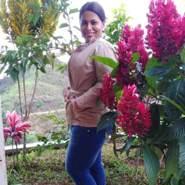 olarisj352246's profile photo