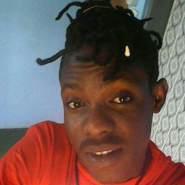 ibrahimp423178's profile photo