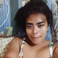 daisyd810130's profile photo