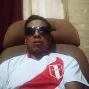 carlosd76154's profile photo