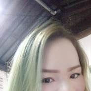 rir148's profile photo