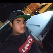 leonell962490's profile photo