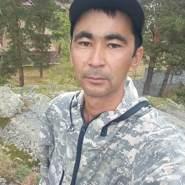 dulatb57281's profile photo