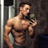 mohameds24273's profile photo