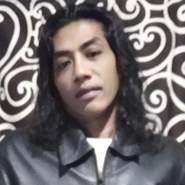 arios63's profile photo